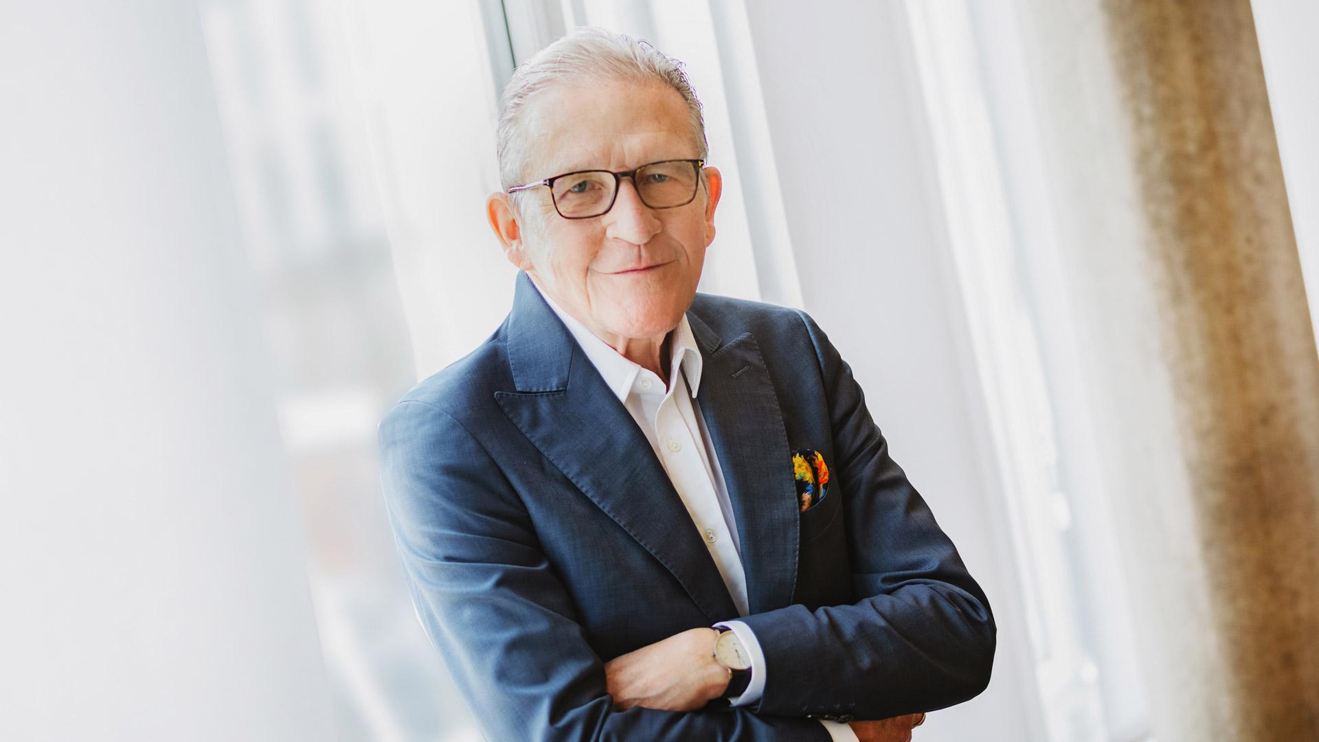 Kanzlei Dr. Lutz Rittmann, Fachanwalt für Baurecht, Architektenrecht, Familienrecht in Weiden
